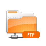 ftp_teaser